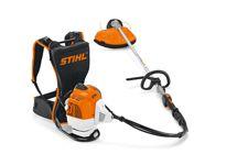 STIHL FR 460 TC-EFM/MES